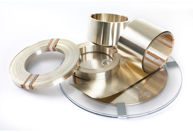 Silver Brazing Alloys for Tungsten Carbide and PCD